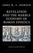 Revelation and the Marble Economy of Roman Ephesus