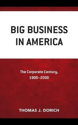 Big Business in America
