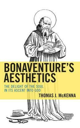Bonaventure's Aesthetics