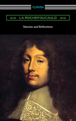 Maxims and Reflections