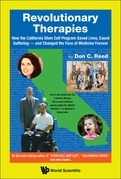 Revolutionary Therapies