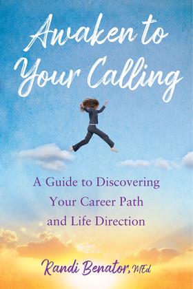 Awaken to Your Calling