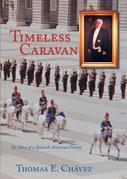Timeless Caravan