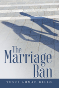 The Marriage Ban