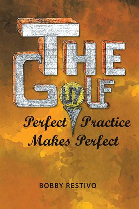 The Golf Guy
