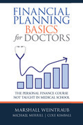 Financial Planning Basics for Doctors