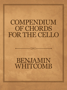 Compendium of Chords for the Cello