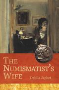 The Numismatist's Wife