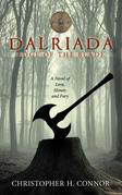 Dalriada: Edge of the Blade