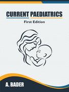 Current Paediatrics