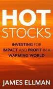 Hot Stocks