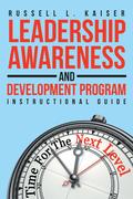 Leadership Awareness and Development Program