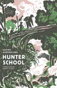 Hunter School