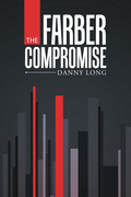 The Farber Compromise