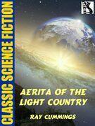 Aerita of the Light Country