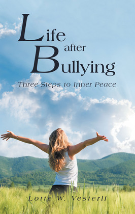 Life After Bullying