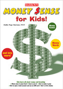 Money Sense for Kids!