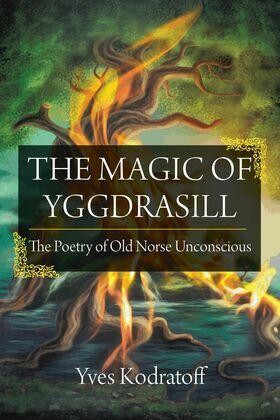 The Magic of Yggdrasill