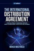 The International Distribution Agreement