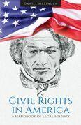 Civil Rights in America