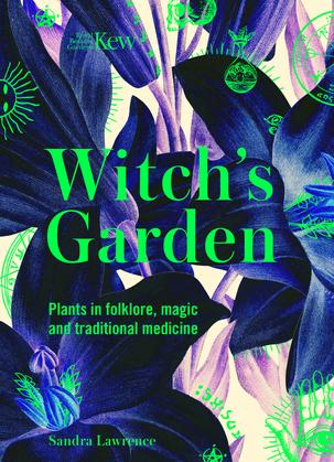 Kew: The Witch's Garden