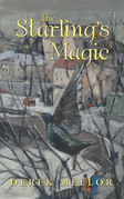 The Starling's Magic