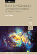 Elementary Cosmology (Second Edition)