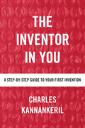 The Inventor in You