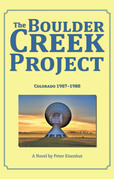 The Boulder Creek Project