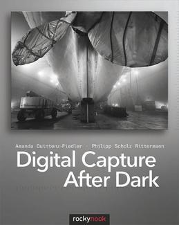 Digital Capture After Dark