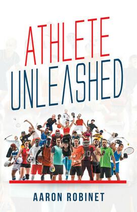 Athlete Unleashed