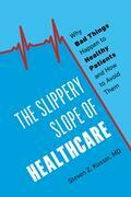 The Slippery Slope of Healthcare