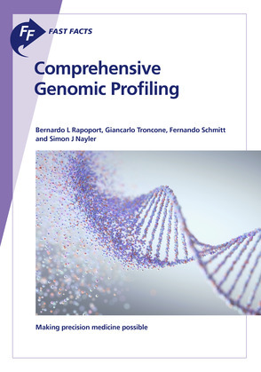 Fast Facts: Comprehensive Genomic Profiling