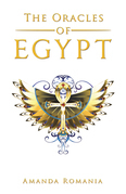 The Oracles of Egypt