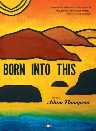 Born Into This