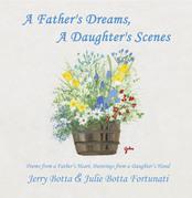 A Father's Dreams, a Daughter's Scenes