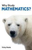 Why Study Mathematics?
