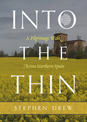 Into the Thin