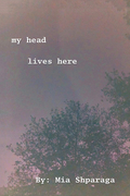 My Head Lives Here