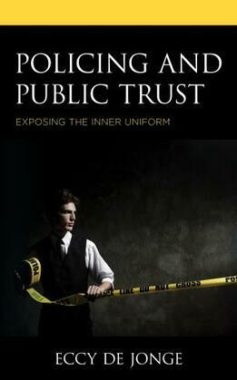 Policing and Public Trust