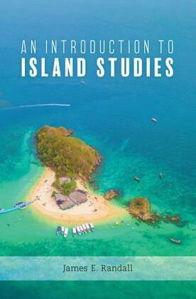 An Introduction to Island Studies