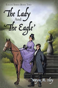 The Lady and 'The Eagle'