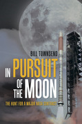 In Pursuit of the Moon