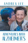 Adventures with Alzheimer's