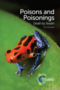 Poisons and Poisonings