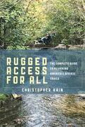 Rugged Access for All