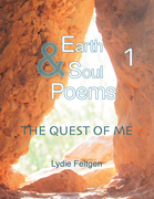 Earth & Soul Poems 1