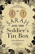 Sarah and the Soldier's Tin Box