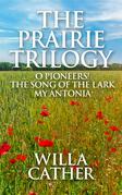 The Prairie Trilogy