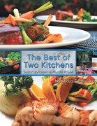 The Best of Two Kitchens